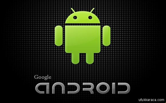Android Cihaz Yöneticisi ile telefonunuzu yönetin!