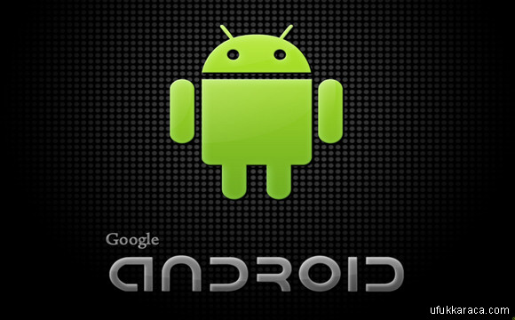 android-cihaz-yoneticisi-ile-telefonunuzu-yonetin