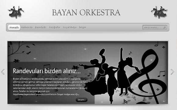 bayan-orkestra-ile-bayanlara-ozel-eglence