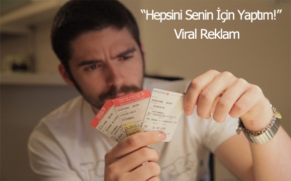 hepsini-senin-icin-yaptim-turk-hava-yollari-ve-nikein-viral-reklami