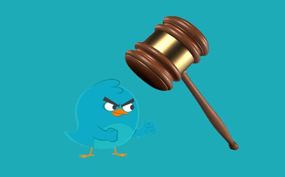 Sosyal Medyada Tepkinizi Dile Getirirken Dikkat Edin!