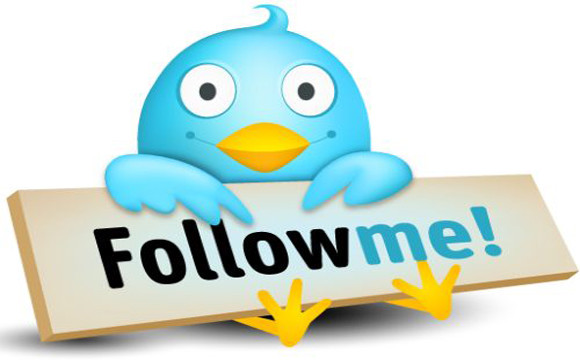 twitterda-farkinda-olmadan-takip-ettikleriniz-auto-follow-up
