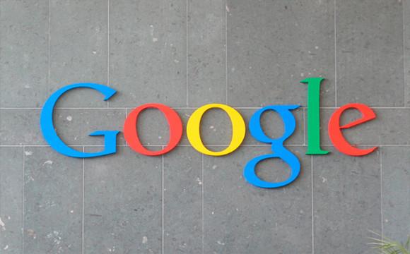 Google Sitemi İndexlemesin