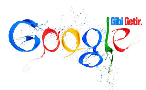 google-gibi-getir-araci