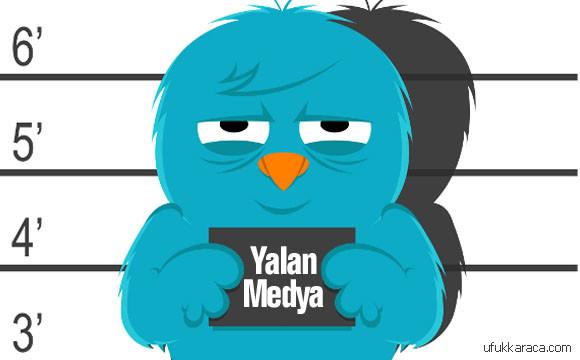 Haber Programlarının Twitter Kullanımı