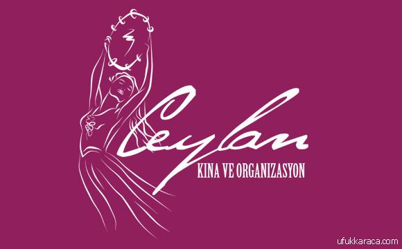 Ceylan Kına, Kına Organizasyon