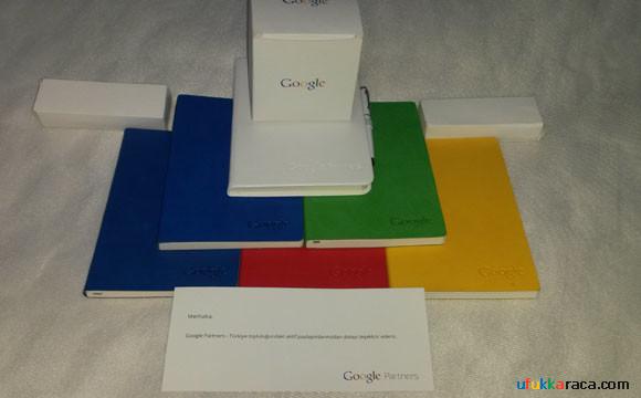 Google Ajanda, Kalem, Çaybardağı, Usd Çoğaltıcı