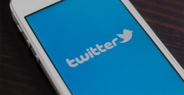 Twitter Takip Etmeyenleri Temizleme