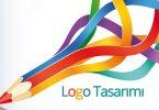 Logo tasarımı nasıl yapılır, Online logo tasarımı yap