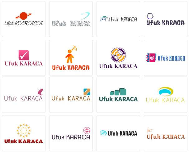 ufuk-karaca-logo