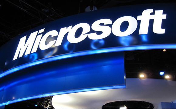 Microsoftun Sitelerine Giremiyorum (Çözümü)