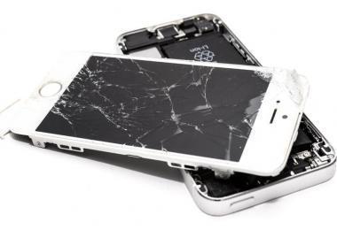 iphone cam değişimi, iphone ekran değişimi, iphone garanti